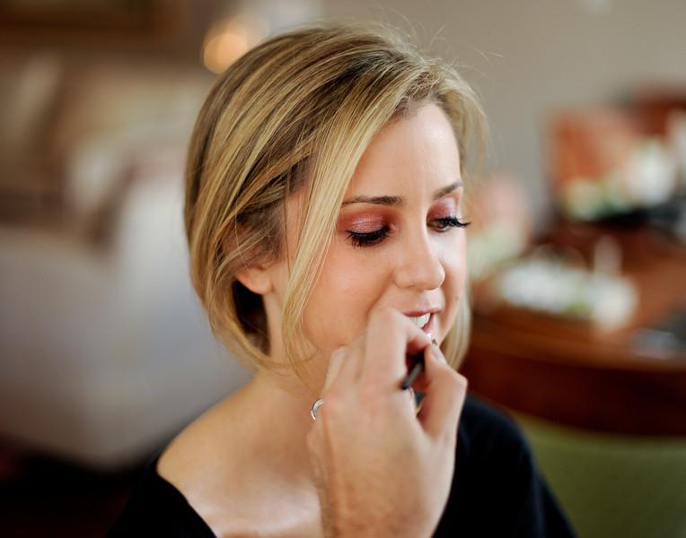 Makeup-141.jpg
