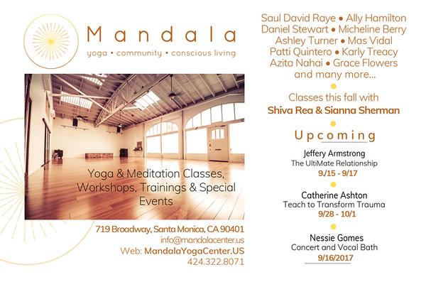 v5-LA-Yoga-Mandala-ad-1-2-page-08_2017.jpg
