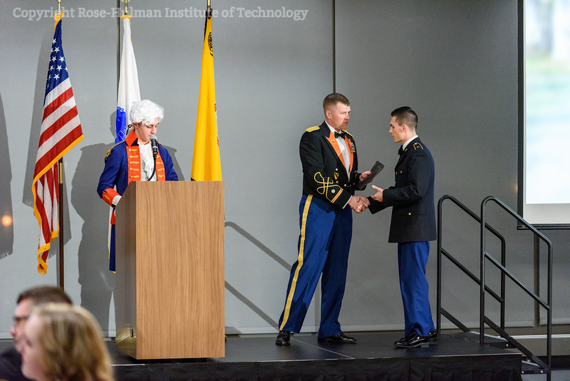RHIT_ROTC_Centennial_Ball_February_2019-4606.jpg