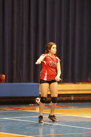 PBS Volleyball 20121018