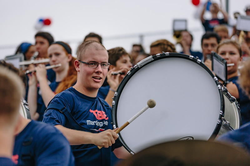 Mike Maney_Marching Band-395.jpg