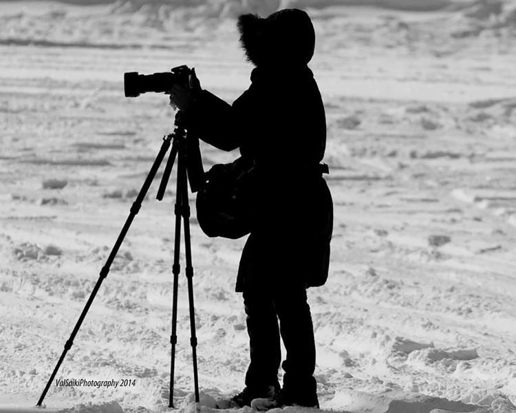 kate of the north - barbie goes winter shooting val saiki.jpg