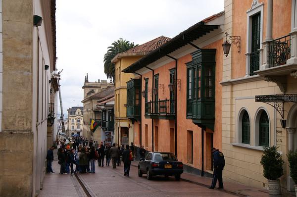 17_Bogota