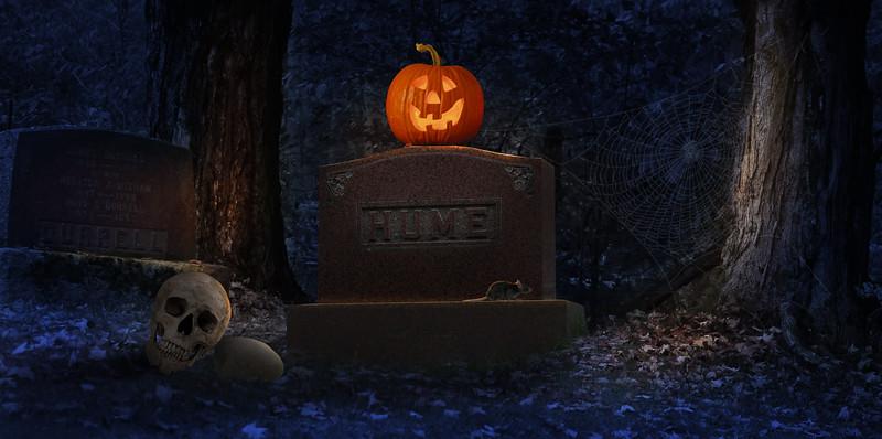 tombe-halloween.jpg