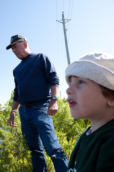Fishing2-49.jpg