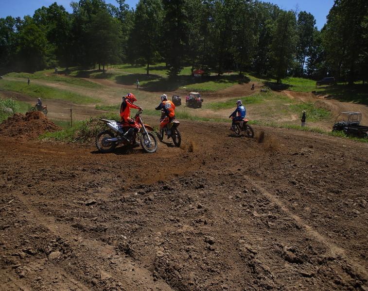 FCA Motocross camp 20171606day3.JPG