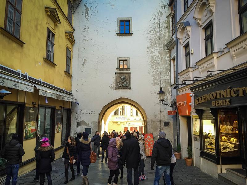Bratislava-66.jpg