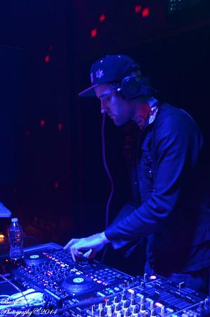 Joe Letz Rare DJ set