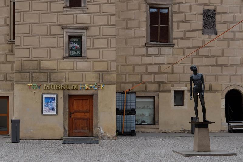 Prague_20150621_0065.jpg