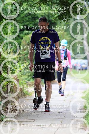 St Albans Half Marathon 2018