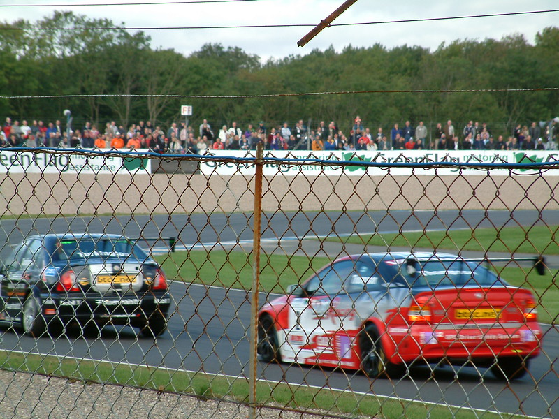 Donnington Roberts 18th Sept 2004 008.JPG