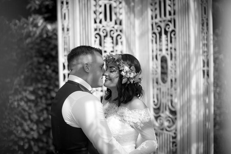 wedding-556.jpg