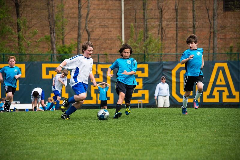 Ninja Soccer-14.jpg