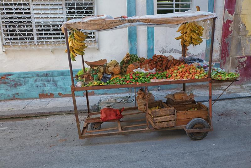 Cuba_-173.jpg