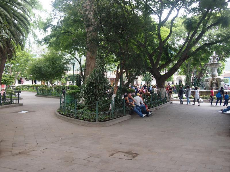 P6210331-parque-centrale-path.JPG