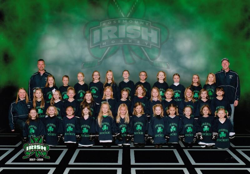 2017 maddie hockey group.jpg
