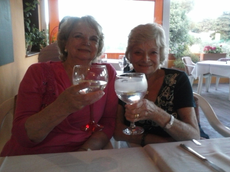 Holiday in Spain with the girls June 2013 069.jpg