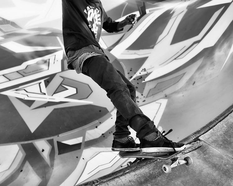 Skate0.jpg