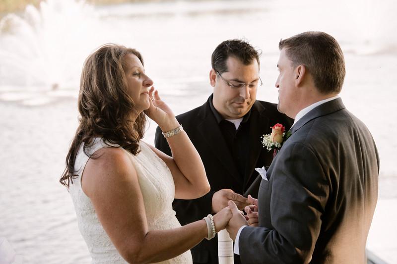 Mark & Jan Married _ (100).jpg
