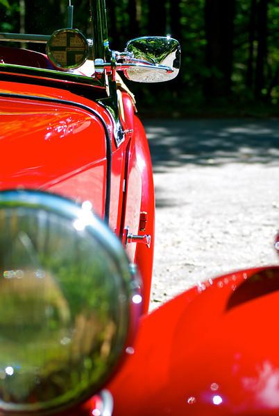 classics cars