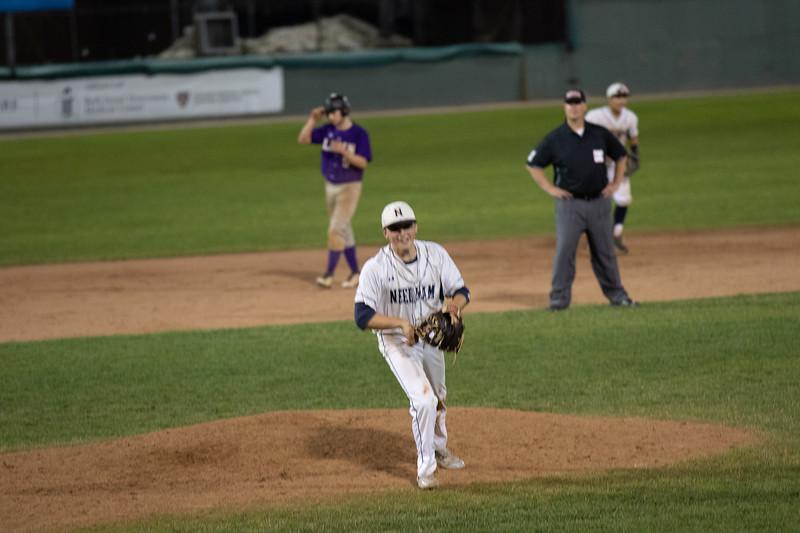 nhs_baseball-180620-180.jpg
