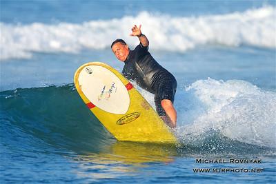 Montauk Surf, Tony V 07.30.16