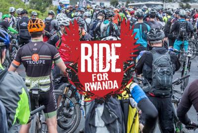 2018 04-28 Rwanda 50 ride