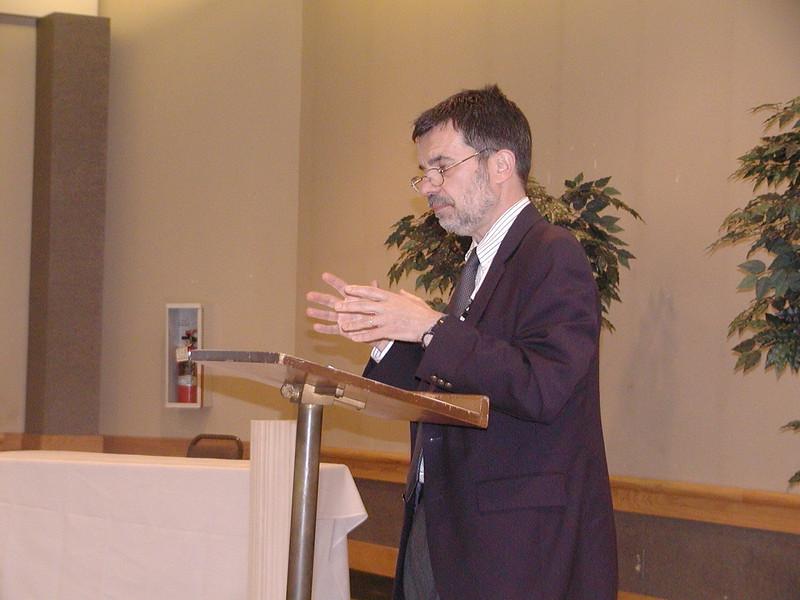 2004-04-18-Notable-Speaker-Series_018.jpg