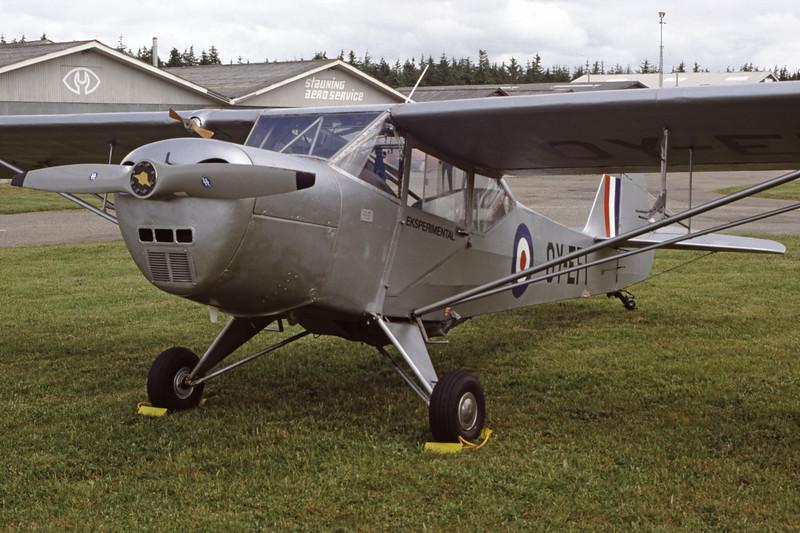 OY-EFI-Auster5M-Private-EKVJ-1998-06-13-FA-24-KBVPCollection.jpg