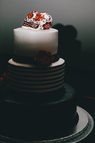 Le Cape Weddings_Natalie + Joe-454.jpg