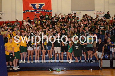 19-09-17_FOREST HS_VARSITY VOLLEYBALL
