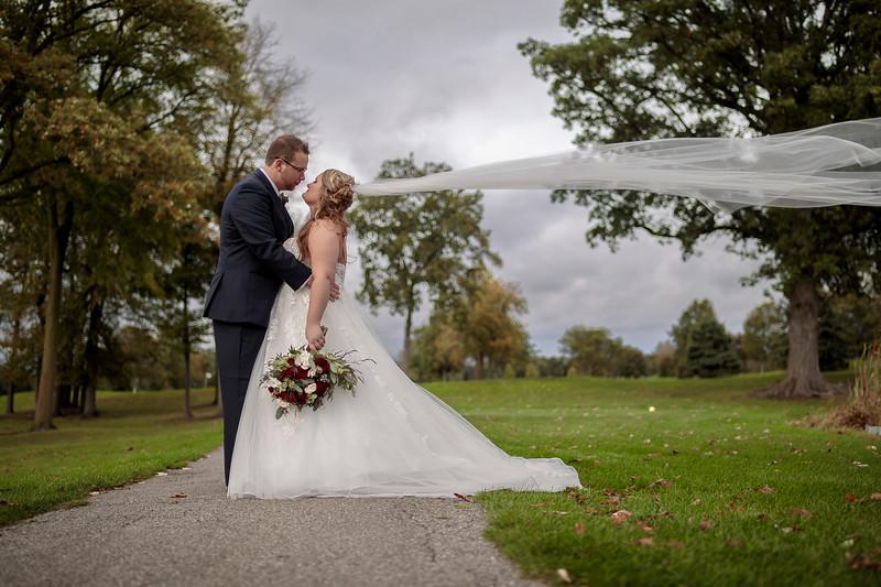 Amanda & Tyler Wedding 0090.jpg