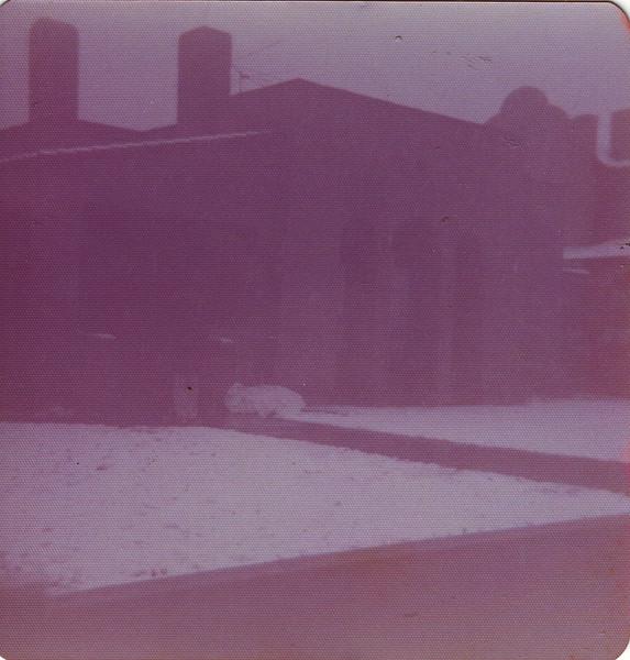 snow in tucson.JPG