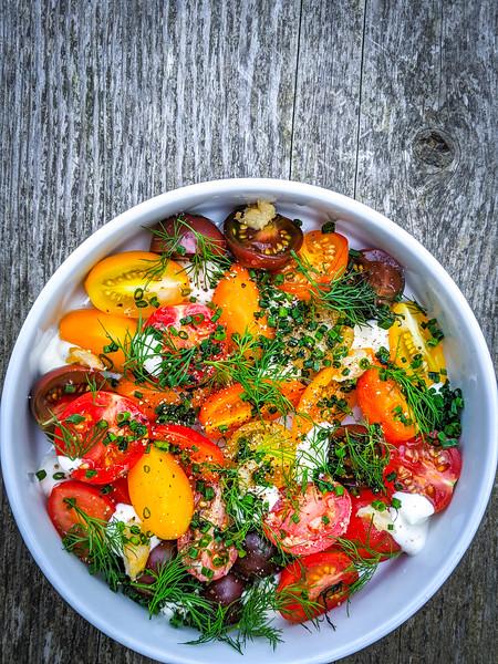 avondale tomato salad-13.jpg