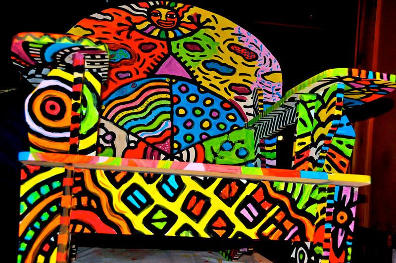 2009-0821-ARTreach-Chairish 117.jpg