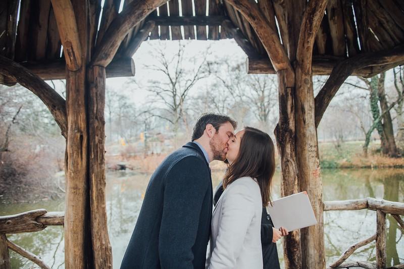 Tara & Pius - Central Park Wedding (48).jpg