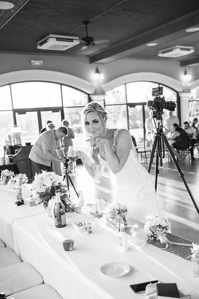 wedding-786.jpg