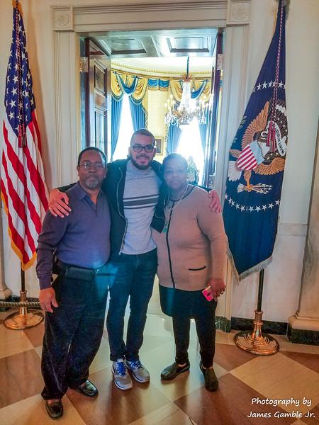 White-House-Tour-121832.jpg