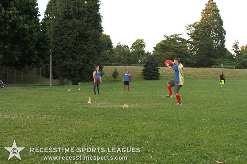 Recesstime_Portland_Kickball_20120710_1981.JPG