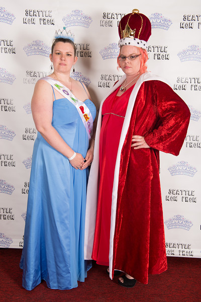 Seattle Mom Prom-18.jpg