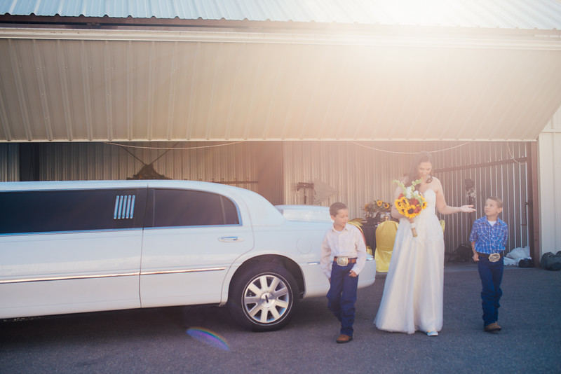 Kevin and Hunter Wedding Photography-5784607.jpg
