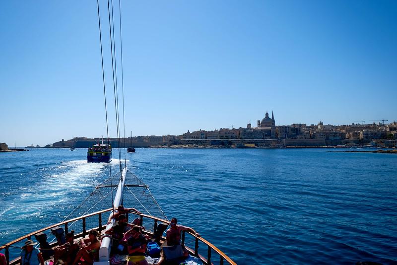 Malta-160821-129.jpg