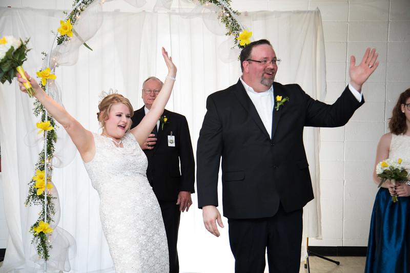 Carla and Rick Wedding-241-2.jpg