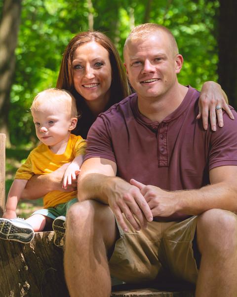 Hoff Family Portraits-03834.jpg