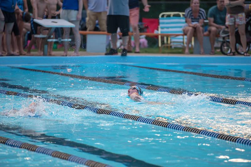 lcs_swimming_kevkramerphoto-925.jpg