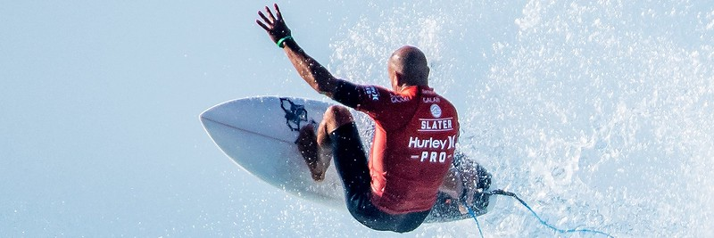 Kelly Slater King Ke11y