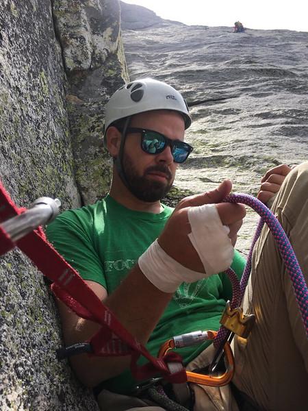 Taquitz Climbing May 2017-9.jpg