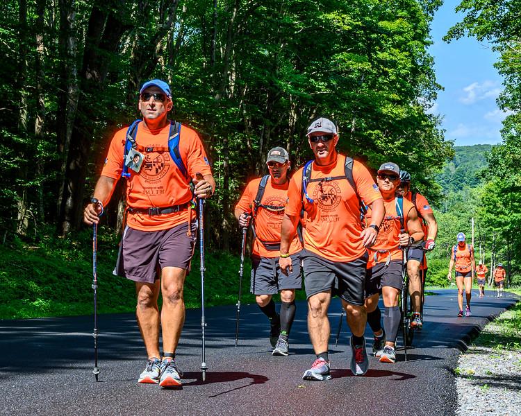 MDTrek6-08-04-19-Morning-Hike-4.jpg