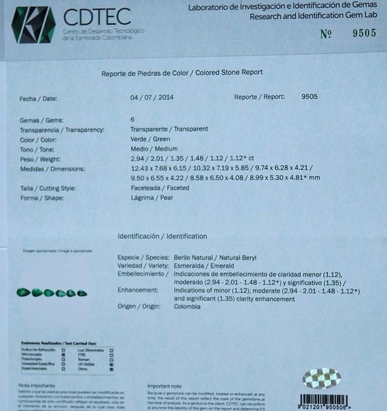 DH56 CDTEC.jpg