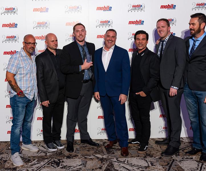 KFest 2019 Awards0092.jpg